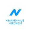 Krankenhaus Nordwest GmbH